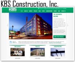 Morris Steel Morris Industries Inc 804 794 0547 Serving